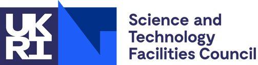 UK SKA Science Town Hall Meeting